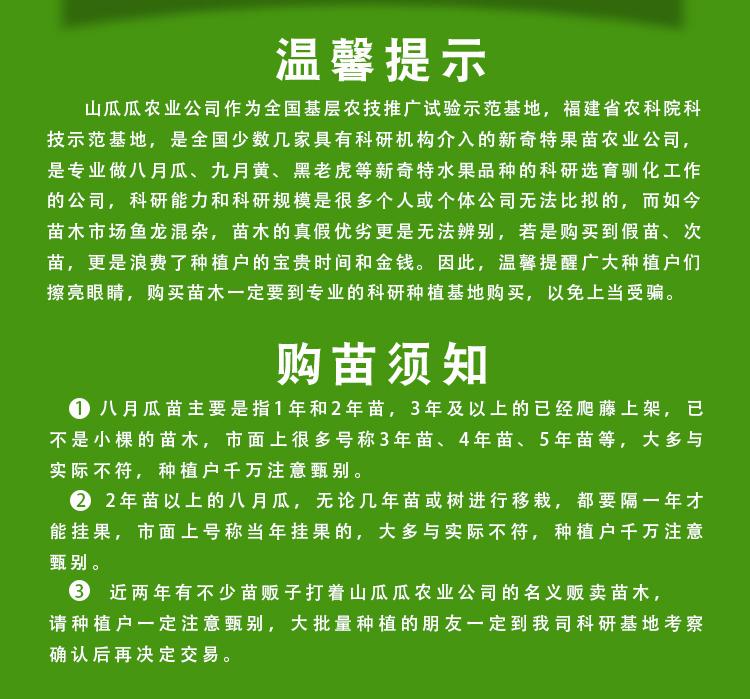 八月瓜苗木详情页_03.jpg